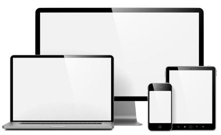 Website Designing in Surat